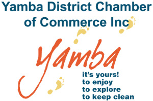 Yamba NSW - It's yours to enjoy and explore